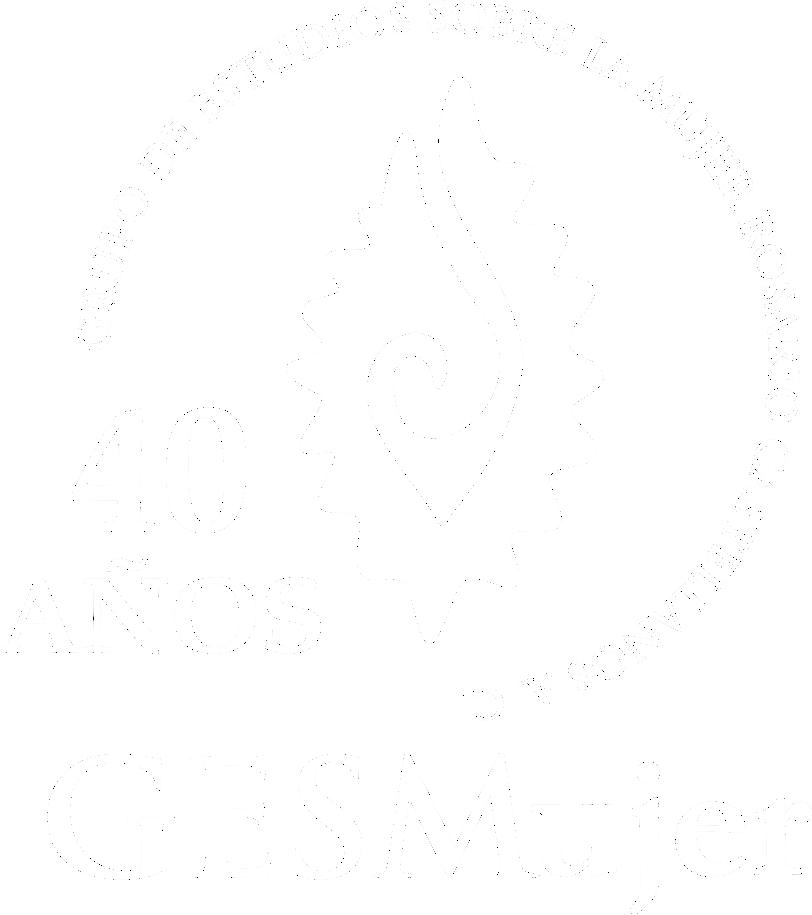Centro de Enseñanza e Investigación Aplicada GesMujer